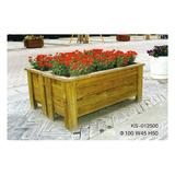 花盆系列 -KS-012500