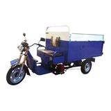 垃圾车系列 -KS-8600