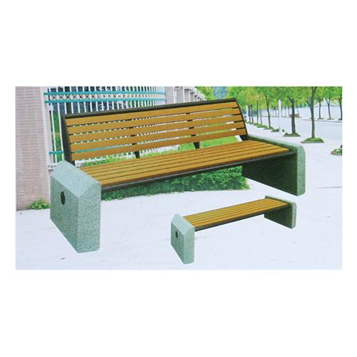 休闲椅系列 KS-0161150