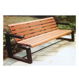 休闲椅系列 -KS-012520