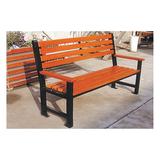 休闲椅系列 -KS-09480