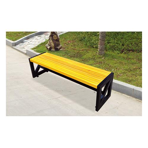 休闲椅系列 KS-04320