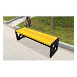 休闲椅系列 -KS-04320