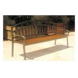 休闲椅系列 -KS-013700