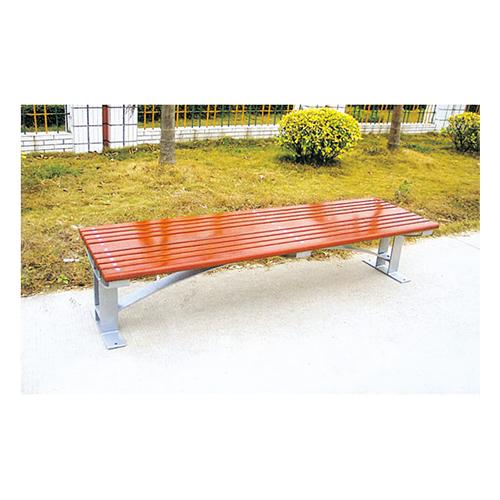 休闲椅系列 KS-01350