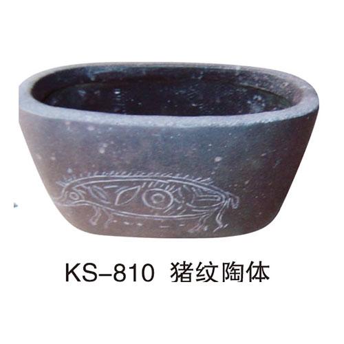 历史专用室教具 KS-810