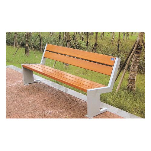 休闲椅系列 KS-06460