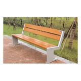 休闲椅系列 -KS-06460