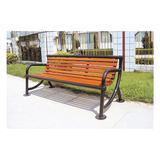 休闲椅系列 -KS-08480