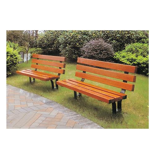 休闲椅系列 KS-010420