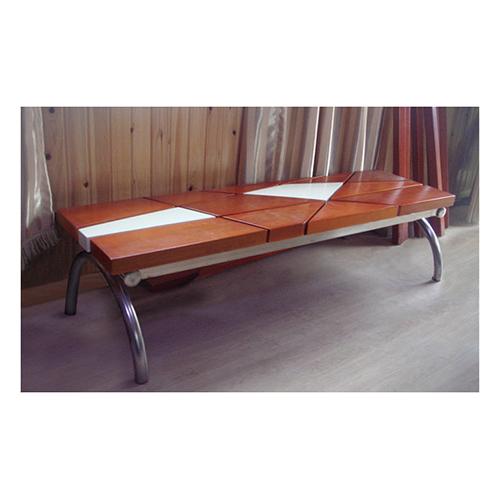 休闲椅系列 KS-05550