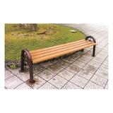 休闲椅系列 -KS-02320
