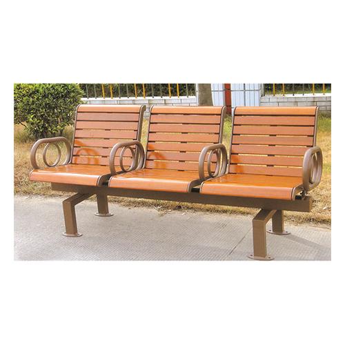 休闲椅系列 KS-017650