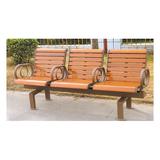 休闲椅系列 -KS-017650