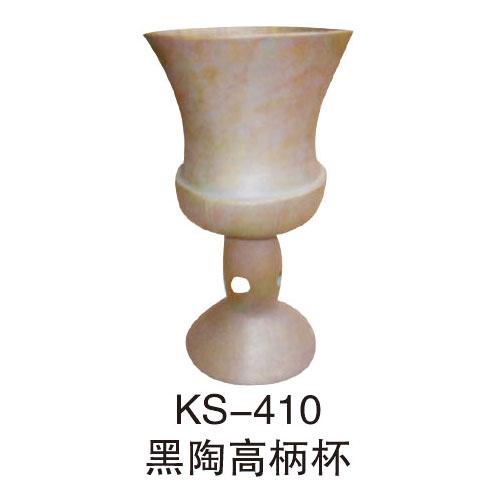 历史专用室教具 KS-410