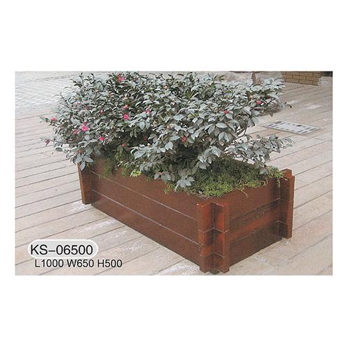 花盆系列 KS-06500
