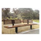 休闲椅系列 -KS-011450