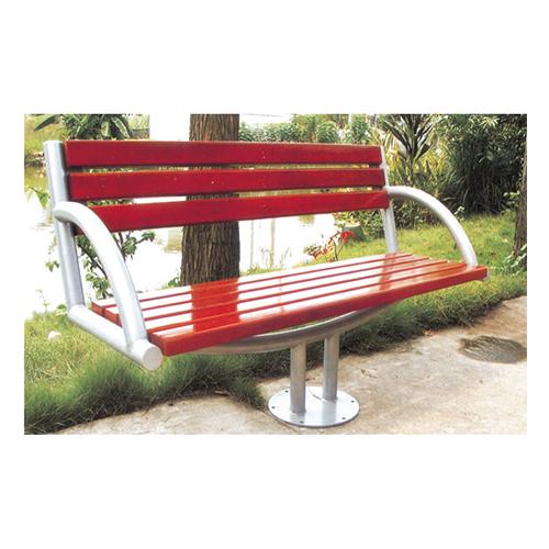 休闲椅系列 KS-014440