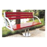 休闲椅系列 -KS-014440