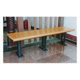 休闲椅系列 -KS-03360