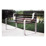 休闲椅系列 -KS-015440