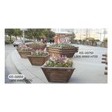 花盆系列 -KS-02650