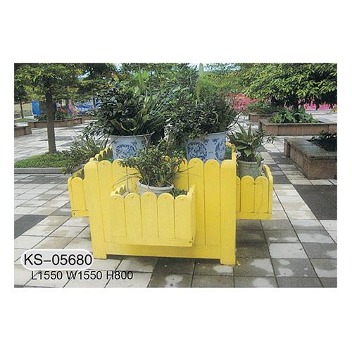 花盆系列 KS-05680