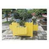 花盆系列 -KS-05680