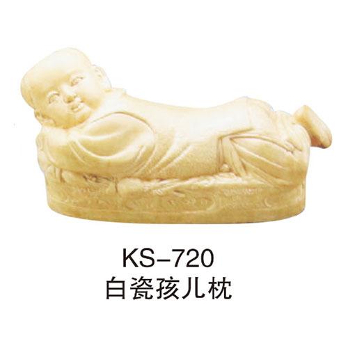 历史专用室教具 KS-720