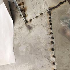 4表面焊接拼贴