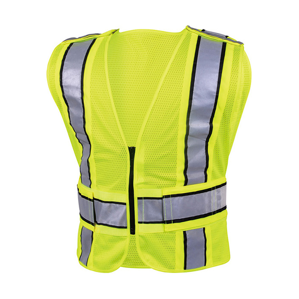Reflective safety clothes series HYS-013