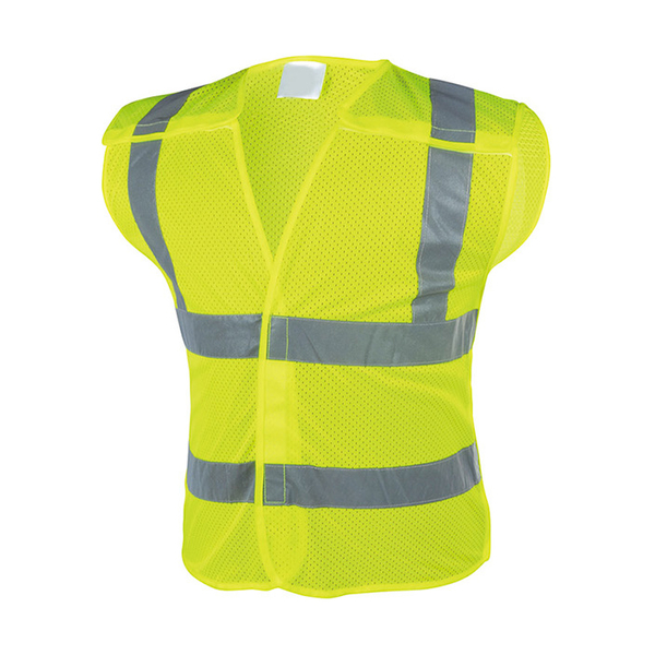 Reflective safety clothes series HYS-014