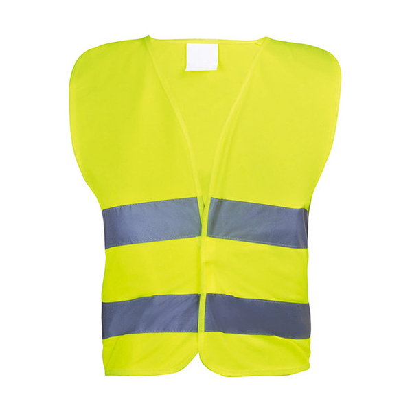 Reflective safety clothes series HYB-001