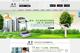 金海瑞营销型网站案例展示-