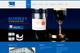 神威外贸型网站案例展示-