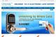 奥尔良外贸型网站案例展示-