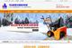 润亨营销型网站案例展示-