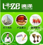 阳朔漓泽手机网站案例展示
