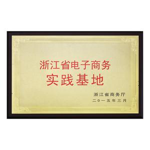 浙江省電子商務實踐基地.jpg