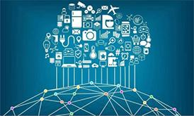 如何避免数据云迁移的陷阱?
