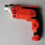 塑料配件 -hs-004