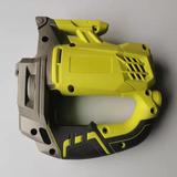 塑料配件 -hs-002