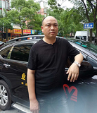 湖南郴州:欧阳文湘