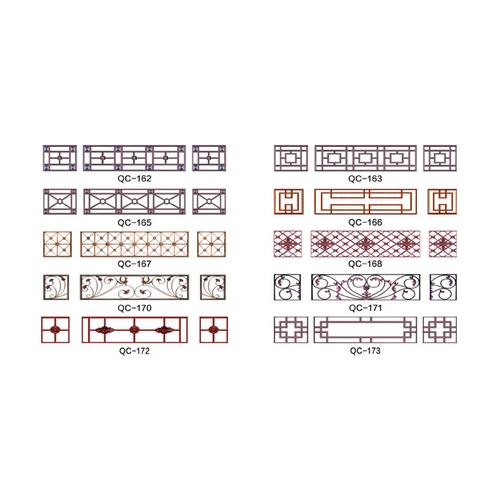 气窗系列7-气窗系列7