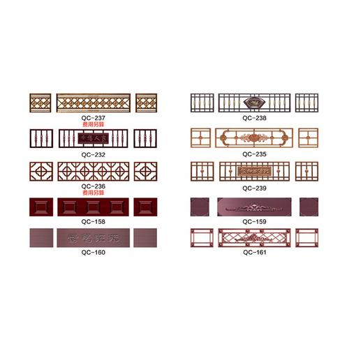 气窗系列6-气窗系列6