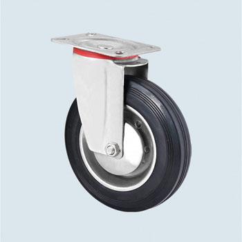 工业脚轮系列-201S