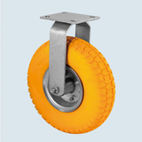 重型轮系列  -401PUF