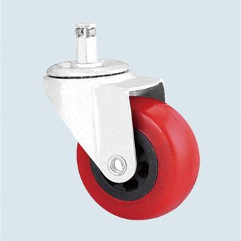 Medium wheel -308T