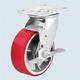 Heavy wheel -411B