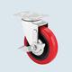 Medium wheel -308SB